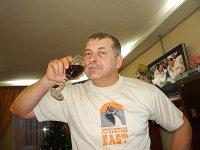 Игорь Бессараб