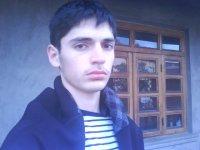 Giorgi Chachua