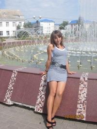 Мальвина Байрамова