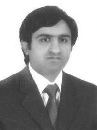 Sajjad Qaiser