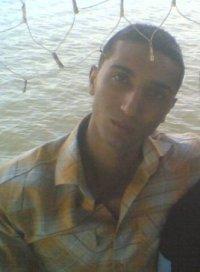 Ali Rezk