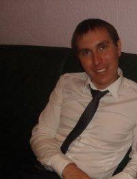 Artur Konstantinovich