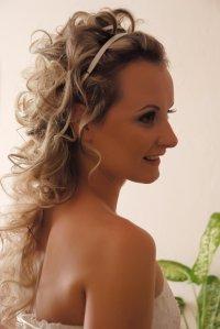 Софья Балдина