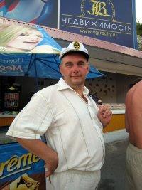 Владимир Волобуев