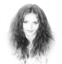Наталья Владимирская (Владимирская)