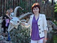 Руслана Вакуленко