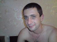 Pasha Dovbnya
