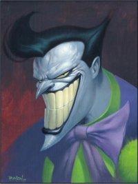 Your Joker