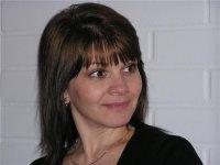 Maria Tikka