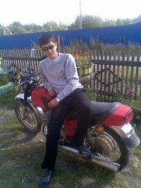 Ринат Агзамов