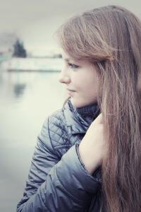 Lera Vlasova