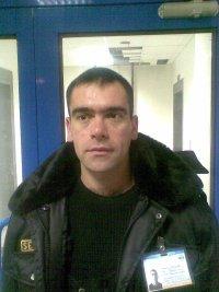 Эльдар Аскеров