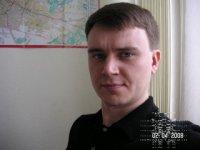 Игорь Галаган