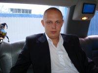 Игорь Авдиенко