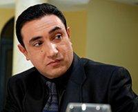 Levon Sargsyan