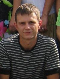 Олександр Івасів