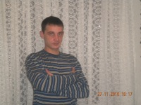 Андрей Анзельм