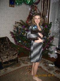 Ирина Варсеева