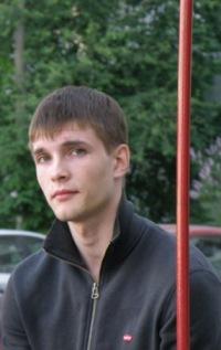 Владимир Андреич