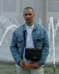 Иван Боянов