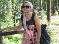 Olga Sek