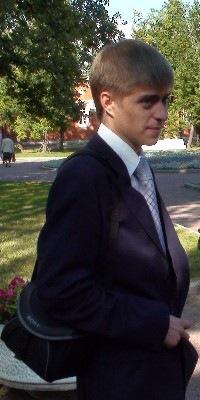Anatoliy Belov