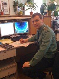 Александр Брейкин
