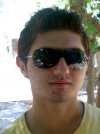Nihal Allahverdiyev