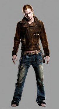 James Volturi