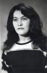 Василя Габдрахманова