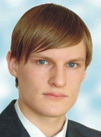Aleksey Kulagin