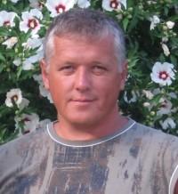 Виктор Бажинов