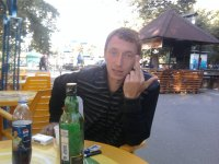 Андрей Габайдулин