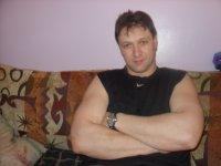 Владимир Гаврюков
