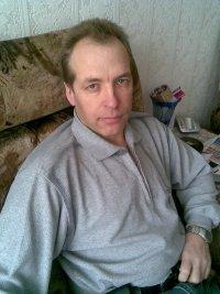 Олег Бохан