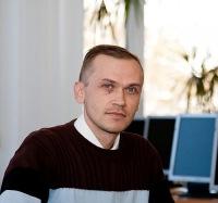 Александр Гадомский