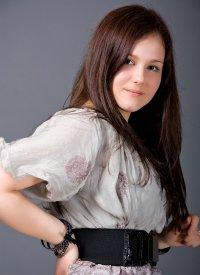Валерия Бобко