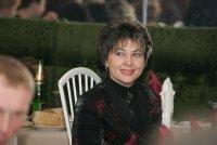 Людмила Броновицкая