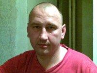 Виталий Бузницкий