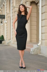 Nastasya Popova