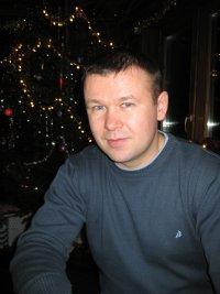 Алексей Пасхин