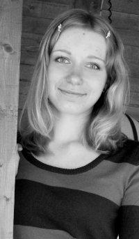 Ann Koroleva