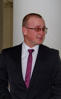 Виталий Воробьев