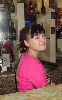 Виктория Ахмаметьева