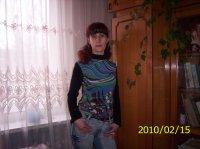 Lyudmila Ilash