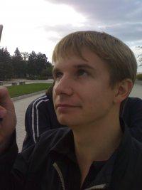 Владимир Вторушин