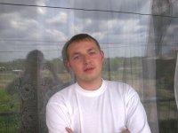 Андрей Вильский