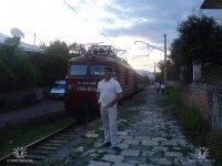 Gevorg Markosyan