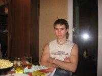 Тарас Алексеев