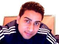 Sandeep Dhiman